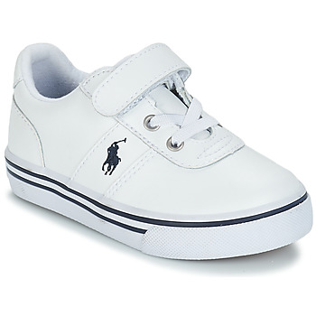 Xαμηλά Sneakers Polo Ralph Lauren HANFORD EZ