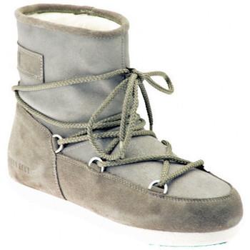 Παπούτσια Γυναίκα Snow boots Moon Boot  Multicolour