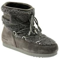 Παπούτσια Γυναίκα Snow boots Moon Boot
