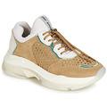 Παπούτσια Γυναίκα Χαμηλά Sneakers Bronx