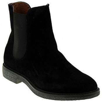 Παπούτσια Άνδρας Μπότες Docksteps