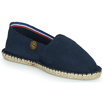 Παπούτσια Εσπαντρίγια Art of Soule UNI MARINE