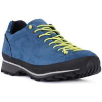 Παπούτσια Άνδρας Πεζοπορίας Lomer BIO NATURALE MTX Blu