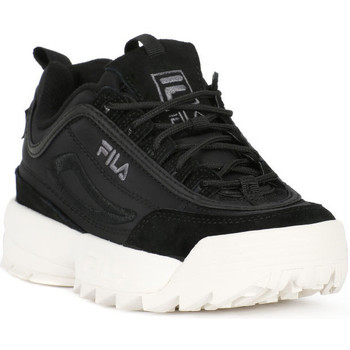 Xαμηλά Sneakers Fila DISRUPTOR LOW