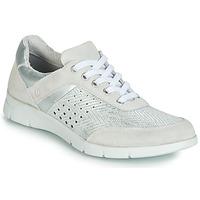 Παπούτσια Γυναίκα Χαμηλά Sneakers Yurban JEBELLE Grey