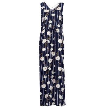 083317e3c60a Μακρύ Φόρεμα woman - μεγάλη ποικιλία σε Μακριά Φορέματα - Δωρεάν ...