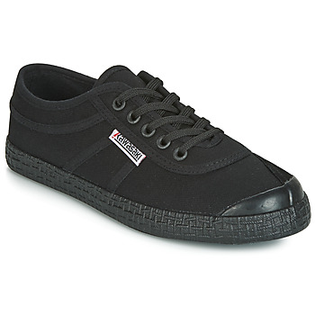 Παπούτσια Χαμηλά Sneakers Kawasaki ORIGINAL Black