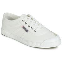 Παπούτσια Χαμηλά Sneakers Kawasaki ORIGINAL Άσπρο