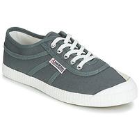 Παπούτσια Χαμηλά Sneakers Kawasaki ORIGINAL Grey