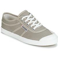 Παπούτσια Χαμηλά Sneakers Kawasaki ORIGINAL Beige