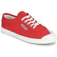 Παπούτσια Χαμηλά Sneakers Kawasaki ORIGINAL Red