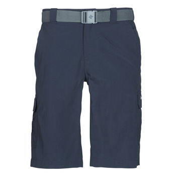 Shorts & Βερμούδες Columbia SILVER RIDGE II CARGO SHORT Σύνθεση: Nylon