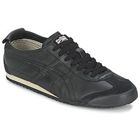 Παπούτσια Χαμηλά Sneakers Onitsuka Tiger MEXICO 66 Black