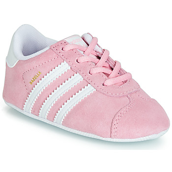 Xαμηλά Sneakers adidas GAZELLE CRIB