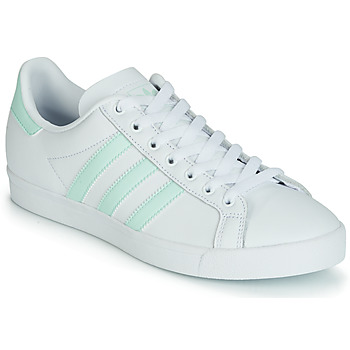 Xαμηλά Sneakers adidas COURSTAR