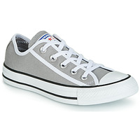 Παπούτσια Χαμηλά Sneakers Converse CHUCK TAYLOR ALL STAR GAMER CANVAS OX Grey