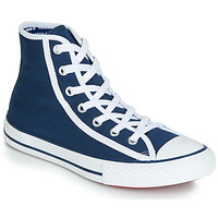 Παπούτσια Παιδί Ψηλά Sneakers Converse CHUCK TAYLOR ALL STAR GAMER CANVAS HI Μπλέ