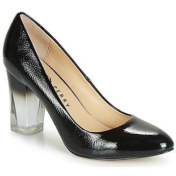Παπούτσια Γυναίκα Γόβες Katy Perry THE A.W. Black