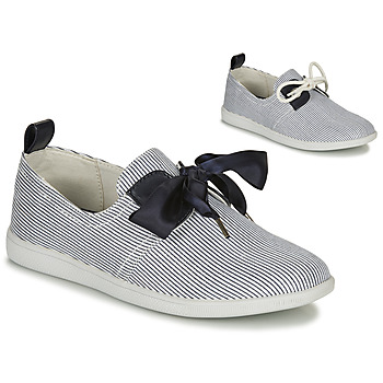 Xαμηλά Sneakers Armistice STONE ONE