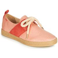 Παπούτσια Γυναίκα Χαμηλά Sneakers Armistice CARGO ONE Corail