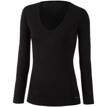Μπλουζάκια με μακριά μανίκια Impetus Innovation Woman 8361898 020