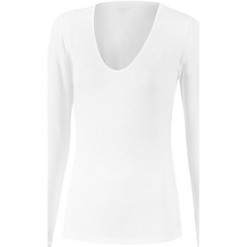Μπλουζάκια με μακριά μανίκια Impetus Innovation Woman 8361898 001