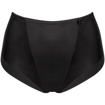 Εσώρουχα Γυναίκα Shapewear Ulla Dessous 3710-04 Black
