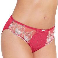 Εσώρουχα Γυναίκα Culottes Fantasie FL2185RAY Ροζ