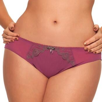Εσώρουχα Γυναίκα Culottes Curvy Kate SG2405 BOYSENBERRY Ροζ