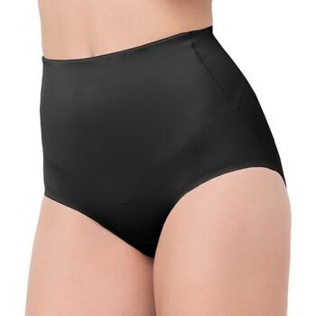 Εσώρουχα Γυναίκα Culottes shape Julimex 271 BLK Black