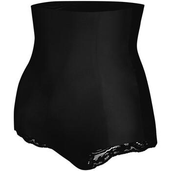 Εσώρουχα Γυναίκα Culottes shape Julimex 341 LACE NOIR Black