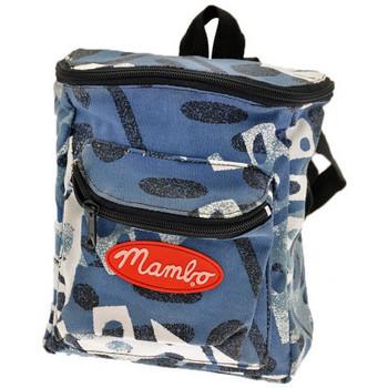 Τσάντες Παιδί Σακίδια πλάτης Mambo