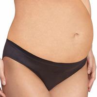 Εσώρουχα Γυναίκα Culottes Anita Maternity 1504-001 Black