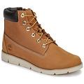Μπότες Timberland RADFORD 6″ BOOT