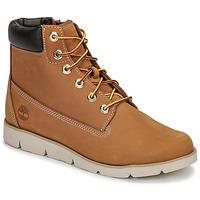 Παπούτσια Παιδί Μπότες Timberland RADFORD 6