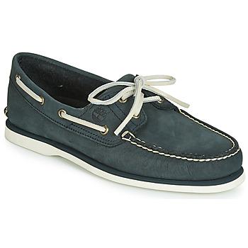 Παπούτσια Άνδρας - μεγάλη ποικιλία σε Παπούτσια Άνδρας - Δωρεάν ... 0edf17aa6cc