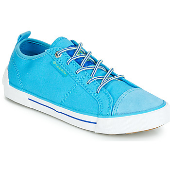Xαμηλά Sneakers Columbia GOODLIFE LACE