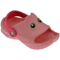 Παπούτσια Αγόρι Σανδάλια / Πέδιλα Polliwalks