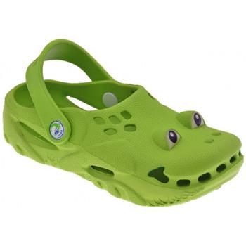 Παπούτσια Παιδί Σαμπό Polliwalks