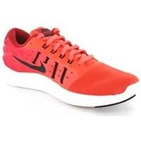 Παπούτσια Άνδρας Χαμηλά Sneakers Producent Niezdefiniowany Domyślna nazwa orange, red