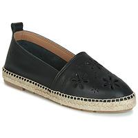 Παπούτσια Γυναίκα Εσπαντρίγια Betty London JAKIKA Black
