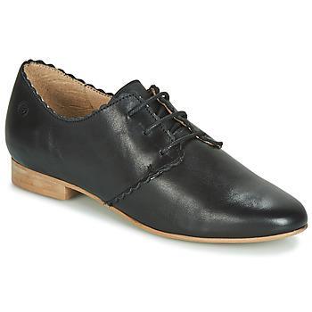 Smart shoes Betty London JIKOTEFE