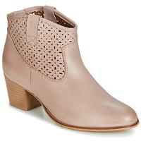 7849faa15ed Μποτίνια woman - μεγάλη ποικιλία σε Μποτάκια / Low boots - Δωρεάν ...
