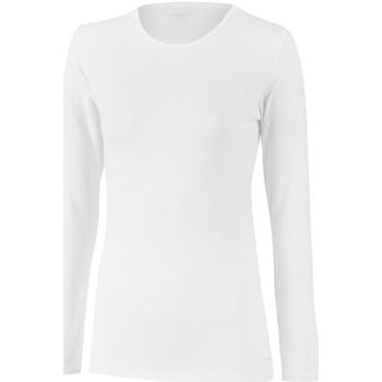 Μπλουζάκια με μακριά μανίκια Impetus Innovation Woman 8368898 001