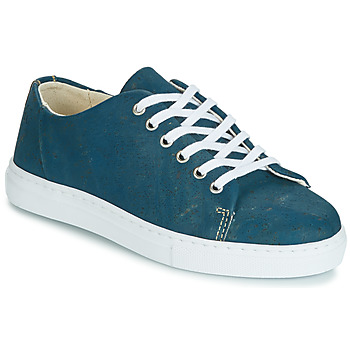 Xαμηλά Sneakers Dream in Green JAKANIS ΣΤΕΛΕΧΟΣ: Φυσικό ύφασμα & ΕΠΕΝΔΥΣΗ: Φυσικό ύφασμα & ΕΣ. ΣΟΛΑ: Φυσικό ύφασμα & ΕΞ. ΣΟΛΑ: Καουτσούκ