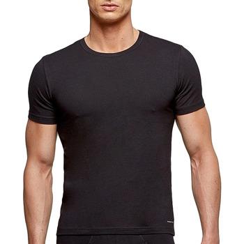 T-shirt με κοντά μανίκια Impetus 1353898 020