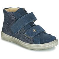 Παπούτσια Αγόρι Μπότες André HUBLOT Jean