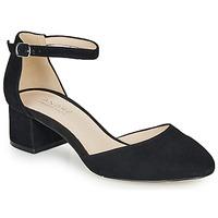 Παπούτσια Γυναίκα Γόβες André CILLY Black
