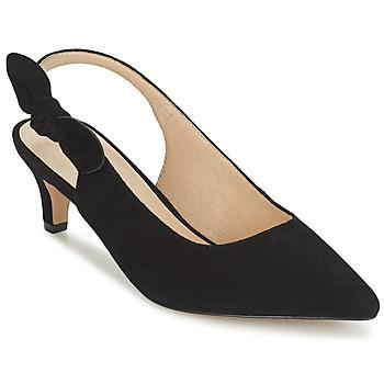 Παπούτσια Γυναίκα Γόβες André CLARIA Black