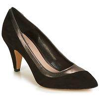 Παπούτσια Γυναίκα Γόβες André CHAHUTEUSE Black